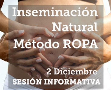 http://www.mamaymami.com/inseminacion-natural-y-metodo-ropa-costes-y-requisitos/