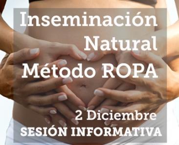 http://www.mamaymami.com/inseminacion-natural-y-metodo-ropa-costes-y-requisitos/